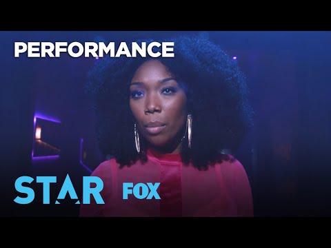 Spotlight ft. Cassie & Carlotta (Extended Cut) | Season 3 Ep. 3 | STAR