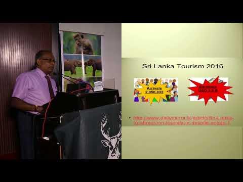 Srila Miththapala CUT 01