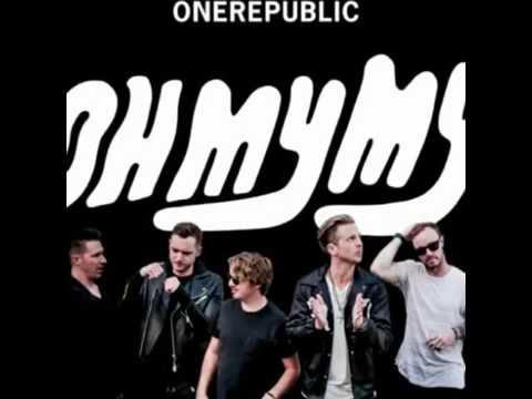 OneRepublic-Choke (Audio)