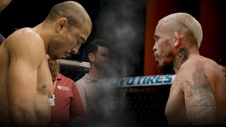 UFC Vegas 17: Fully Loaded
