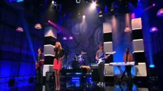Hannah Montana Forever - Wherever I Go - Music Video [HQ]