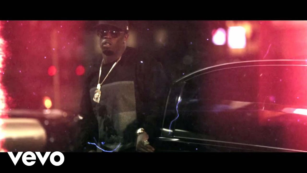Puff Daddy, Rick Ross & French Montana – Big Homie