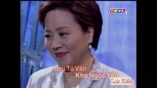Phim Đài Loan Chuyện Bên Nhà Mẹ Tập 401 ngày 24/12