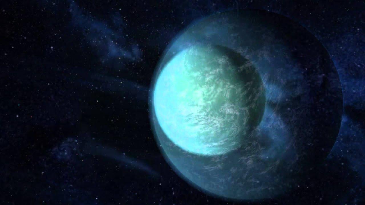 planeta kepler 22b yahoo dating