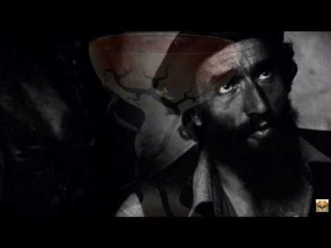 Baixar Chico Buarque de Holanda & Milton Nascimento - Calice ( HD )