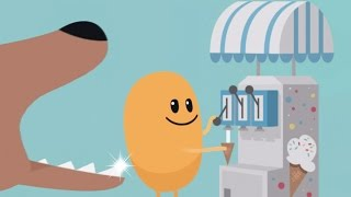 Dumb Ways To Die 1 + 2 Funny Compilation!  New Funny Ways to die