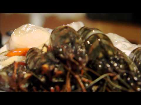 Seafood Tip updated 01