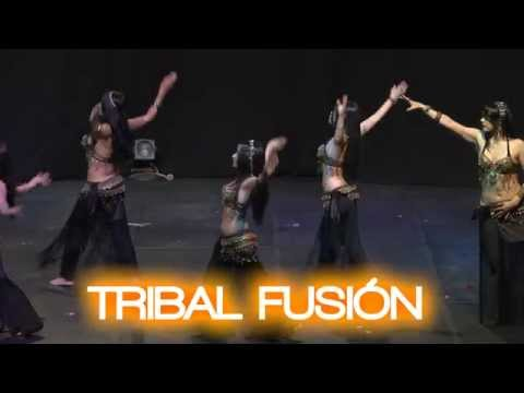 Inscribete a Chinchines, Tribal y/o Egipcio Clásico  6to Aniversario BPC