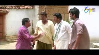 Bhagyalakshmi Bumper Draw Comedy Scenes 3
