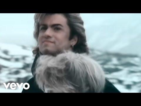 Last Christmas (Pudding Mix)