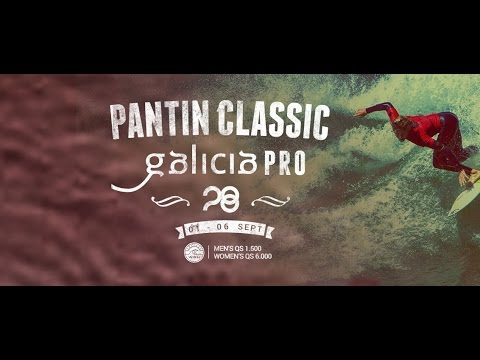 App Android - 28 Pantin Classic Galicia PRO 2015