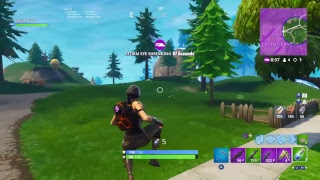"""PLAYING SOME SOLO """"1 HOUR STREAM"""" (Fortnite BR)"""