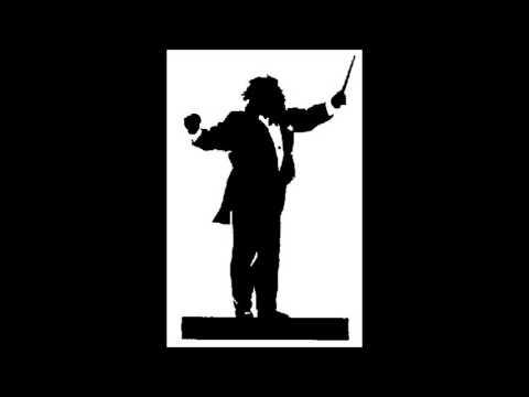"Jesus Bleibet Meine Freude ""Cantata nº 147"" -J.S.Bach"