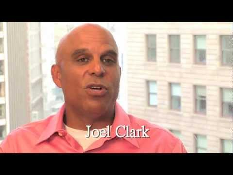 Joel Clark - Why do I need Life Insurance? | SelectQuote