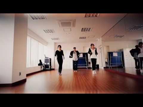 [레드벨벳   슬기   강슬기] 강슬기 럭키 스트라이크 (재원오빠, 소희언니랑 함께♥)