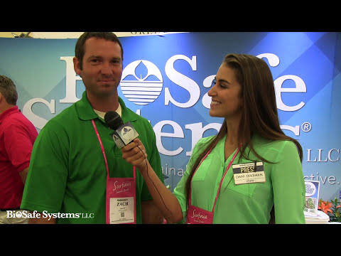 Cultivate'15 – Industry News, Part 2