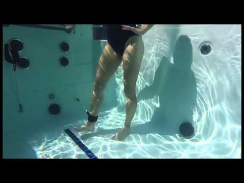 Vita xStream Swim Spa 3 min H 264 HQ