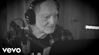 Willie Nelson - Something You Get Through (Official Video)