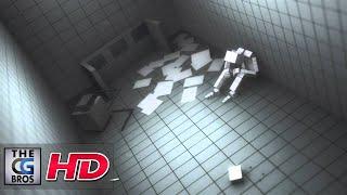 CGI 3D Animated Short