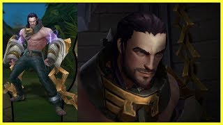 Streamers Try New Champion Sylas - Best of LoL Streams #491