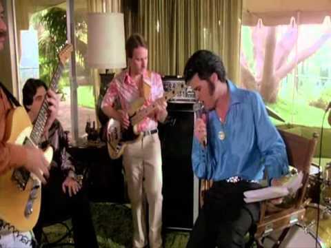 Baixar Suspicious Minds - Elvis: The Movie (1979)