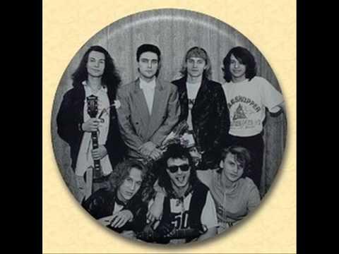 Сталкер - Звезды. 1985, оригинальная версия