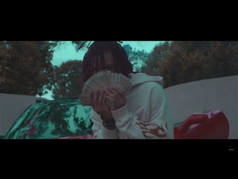 Trippie Redd - Stoves on 14th feat  BlackJezuss (Official Music Video)