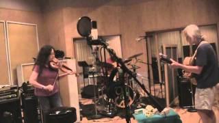 James Kennedy - Summertime | Moondance