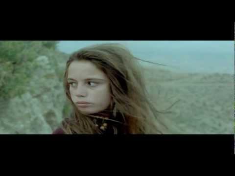 Diljen Ronî - Kanî - instrumental music