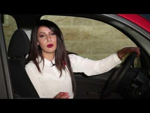الحلقة 26- برنامج اوتوموبيل Automobile