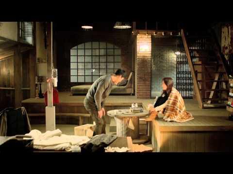 HwanHee(환희) _ Don't go(가지마) MV (Padam Padam OST Pt.3)
