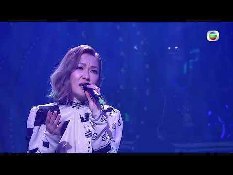 流行經典50年 田蕊妮唱一首獨唱的歌!!