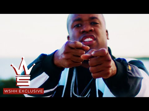 "Yo Gotti ""Legendary""  (Official Music Video)"