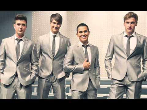 Baixar Big Time Rush - Young Love (Cover)