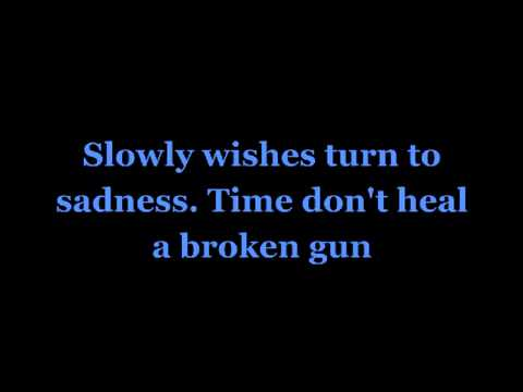 Baixar L.A. Guns - Ballad of Jayne lyrics