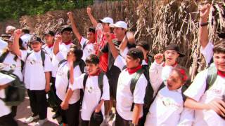 Dubai Duty Free Special Needs Kids Clinic