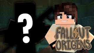 DEFENDING THE BLOCK! - Fallout Origins #38 (Minecraft POST APOCALYPSE Roleplay)