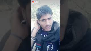New movies song main tera hero gotam suthar. 9116401239