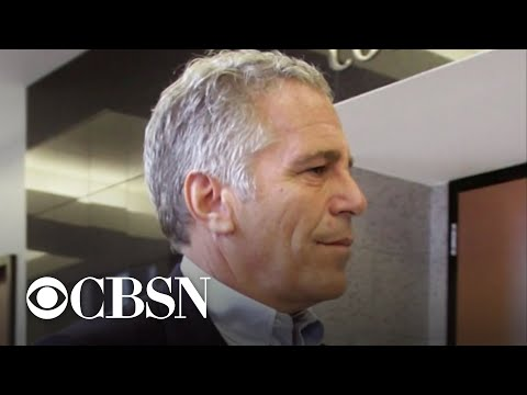 Report shows Harvard maintained ties with Jeffrey Epstein after 2008 conviction