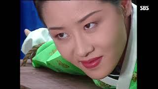 Jang Hee Bin (1995), Episode 25 [Eng Sub]