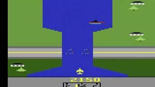 Atari - Os 20 jogos mais legais e conhecidos