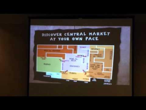 ReFresh 2011 - Harold Lloyd Highlight Video