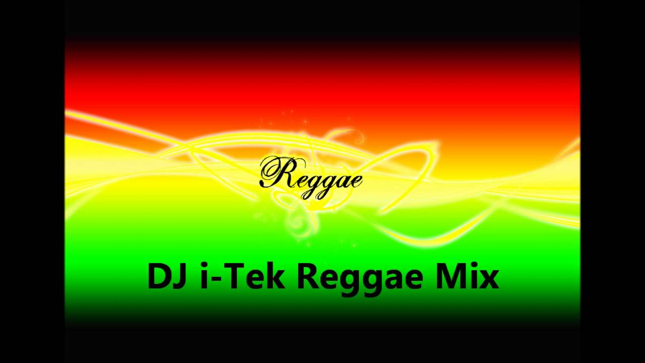 100+ Reggae Djmix 2000 – yasminroohi