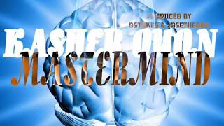 kasher-quon-mastermind-prod-by-dstokes-jose-the-don.jpg