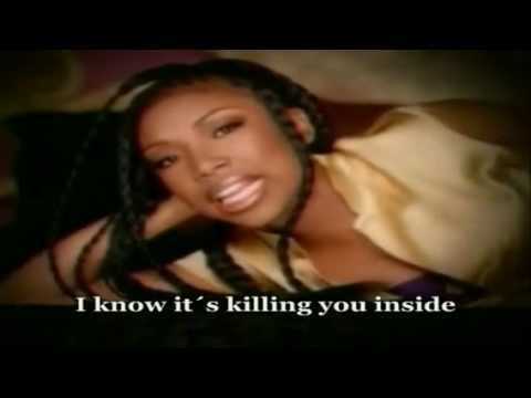BRANDY (YOU'RE A FINE GIRL) Chords - Looking Glass | E-Chords
