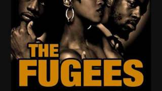 stand by me (fugees remix)