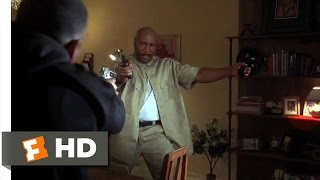 Back in the Day (8/8) Movie CLIP - That's What I'm Talkin' Bout (2005) HD
