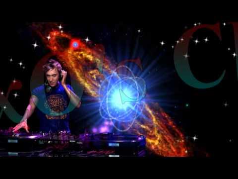House Music Dugem 2013 - BARA BARA BERE BERE vs BUKAK SITIK JOSS - Breakdutch