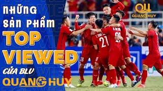 Bình luận sau trận đấu | Malaysia - Việt Nam | Chung Kết AFF Suzuki CUp 2018 | BLV Quang Huy
