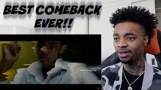 reacting-to-ybn-almighty-jay-let-me-breathe-official-music-video.jpg